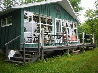 Water's Edge near Acadia National Park - Trenton vacation rentals