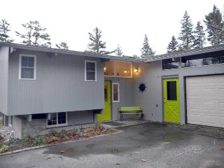 Nice House with Internet Access and Television - Mount Desert vacation rentals