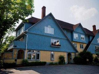 Village Townhouse #7 in Bar Harbor - Bar Harbor vacation rentals