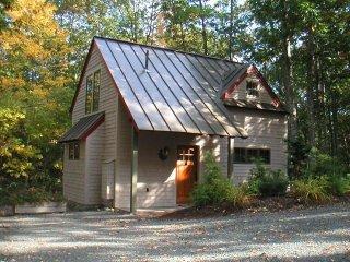 Acorn Cottage in Bar Harbor - Bar Harbor vacation rentals