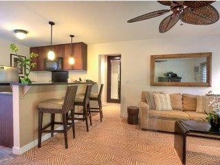 Aina Nalu Resort - Lahaina Condo (Unit G-103) =2br, with pool - Lahaina vacation rentals