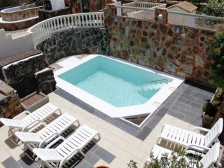4 bedroom Villa with Internet Access in Masdache - Masdache vacation rentals
