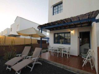 House in Playa Blanca - 104377 - Playa Blanca vacation rentals
