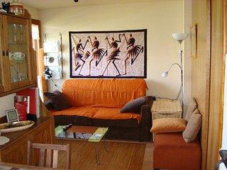 Ref. 003 - SANTA LEOCADIA - ELS SALZES I - Llivia vacation rentals