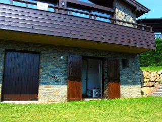 Perfect 4 bedroom Vacation Rental in Bolvir - Bolvir vacation rentals