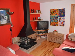 3 bedroom Apartment with Television in Bolvir - Bolvir vacation rentals