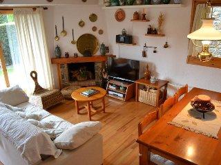Comfortable 3 bedroom Condo in Llivia - Llivia vacation rentals