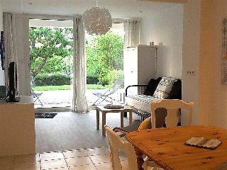 Gîte 60m² Jardin et parking privés, Plages 800m & Centre et Marché à 300m - Vaux-sur-Mer vacation rentals