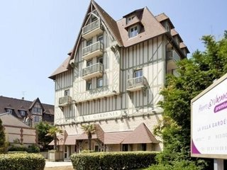 1 bedroom Condo with Television in Deauville - Deauville vacation rentals