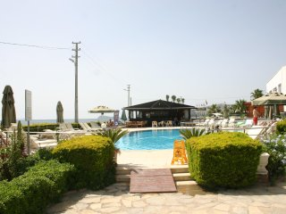Turgutreis Holliday Villa At The Beach With Swimming Pool # 229 - Turgutreis vacation rentals