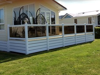 Vacation rentals in East Anglia