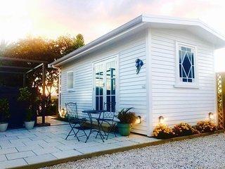 Cozy Rawene Studio rental with Internet Access - Rawene vacation rentals