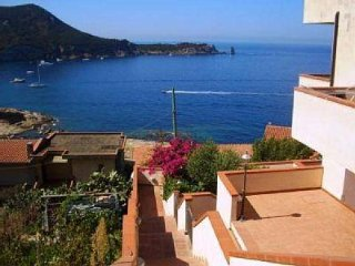 Campese apartments - I Piedoni - Campese vacation rentals