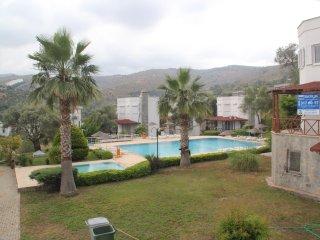 Göltürkbükü Villa With Garden And Shared Swimming Pool # 279 - Golturkbuku vacation rentals