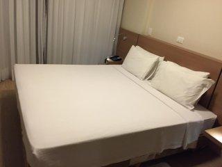 Bright 4 bedroom House in Brumadinho - Brumadinho vacation rentals