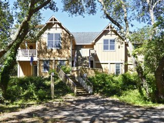 FLIP FLOP INN -an Outer Banks Beach House - Southern Shores vacation rentals