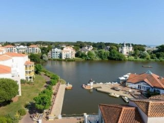Nice 1 bedroom Condo in Talmont Saint Hilaire - Talmont Saint Hilaire vacation rentals