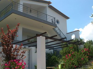 Nice House with Washing Machine and Television - Kalamaki vacation rentals