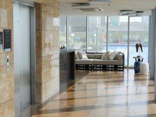 Hyatt H2 Penthouse★ 2 BR Corner Apt★Infinity Pool★ Best Address in Cartagena - Medellin vacation rentals