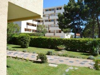 CALYPSO - Saint-Cyprien vacation rentals