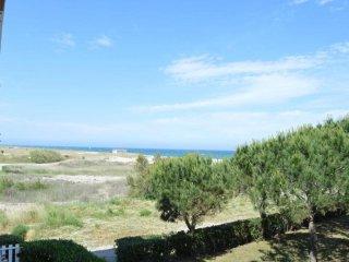 HORIZON - Argeles-sur-Mer vacation rentals
