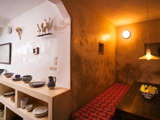 Dar Emma - Essaouira vacation rentals