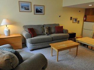 Sunday River Condo - Cascades B-7 - Newry vacation rentals