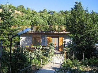 1 bedroom Bed and Breakfast with Deck in Maletto - Maletto vacation rentals