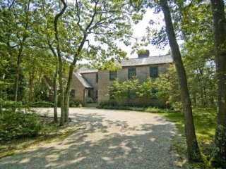 Gorgeous Villa with Internet Access and A/C - Wainscott vacation rentals
