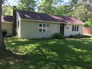Saugerties, Woodstock, Catskills, Hunter, House - Saugerties vacation rentals