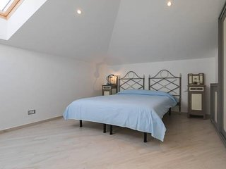Nice Condo with Television and Balcony - Borgio Verezzi vacation rentals