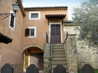 Apartment/Flat in Tocco Da Casauria, at Marcello's place - Tocco da Casauria vacation rentals