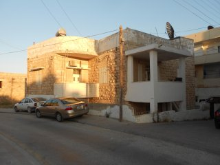 Bright Condo with Internet Access and A/C - Madaba vacation rentals