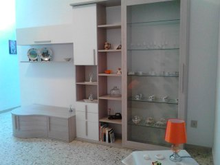 Apartment/Flat in Guarrato, at Margherita's place - Guarrato vacation rentals