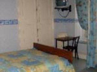 Romantic 1 bedroom Saint-Pourcain-sur-Sioule Bed and Breakfast with Satellite Or Cable TV - Saint-Pourcain-sur-Sioule vacation rentals