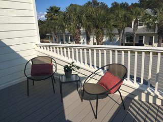 One Block From the Beach - Miramar Beach vacation rentals