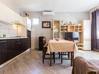 Apartment/Flat in Kukljica, at Rezija's place - Kukljica vacation rentals