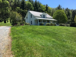 Charming 3 bedroom Cottage in Newland - Newland vacation rentals