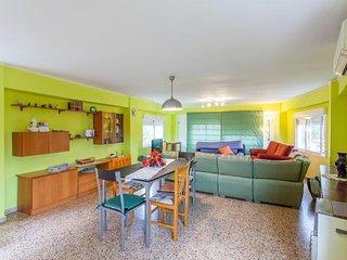 Vacational rental in Moncada, at Vicenta's place - Moncada vacation rentals