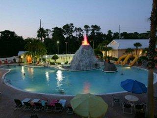 Cypress Pointe Studio/Efficiency-Close To Disney! - Orlando vacation rentals