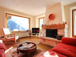 Adorable Cogne Villa rental with Television - Cogne vacation rentals