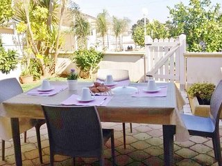 Cozy Agrigento Apartment rental with Internet Access - Agrigento vacation rentals