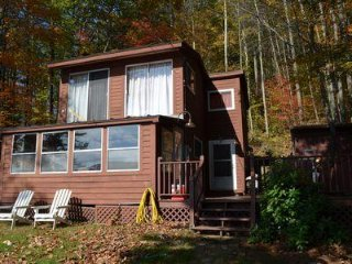 2 bedroom House with Internet Access in Thetford - Thetford vacation rentals