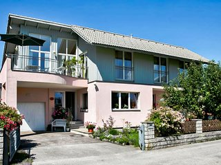 Comfortable Condo with Internet Access and Television - Gmunden vacation rentals