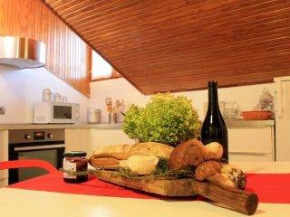 Nice Entracque Studio rental with Television - Entracque vacation rentals