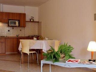 Cozy Prato Nevoso Studio rental with Television - Prato Nevoso vacation rentals
