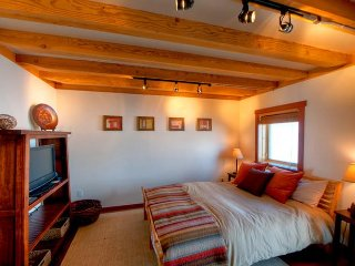 Timber Framed Cabin w/ Gorgeous Mountain Views! - Bozeman vacation rentals