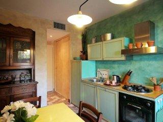 Cozy Bussana Studio rental with Internet Access - Bussana vacation rentals
