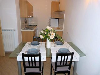Cozy Celle Ligure Studio rental with Television - Celle Ligure vacation rentals