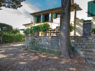 San Clemente #16466.1 - Fiesole vacation rentals
